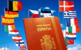 Residence-in-Spain-300x200