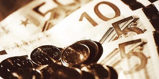 Взыскание долгов и арбитраж