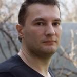 filip tishenko