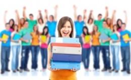 happy-students 1