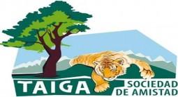 taiga banner
